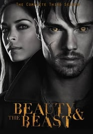 Beauty and the Beast Season 3 Episode 3