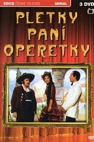 Pletky paní Operetky 1983