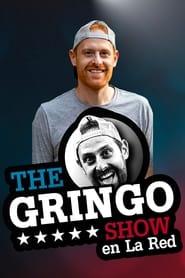 The Gringo Show torrent