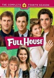 Full House Season 4