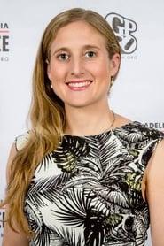 Megan Riakos