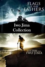 Assistir Online Clint Eastwood's Iwo Jima Coleção