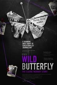 Wild Butterfly (2020) Zalukaj Online