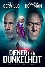 Diener der Dunkelheit [2019]