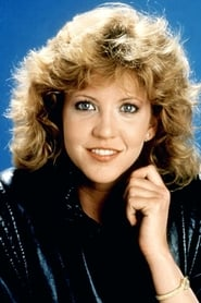 Nancy Allen, personaje Officer Anne Lewis