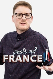 What's up France 2017