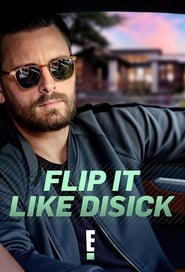 Flip It Like Disick: Season 1