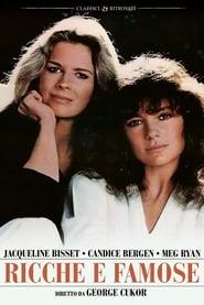 Ricche e famose (1981)