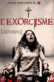 L'Exorcisme 2010