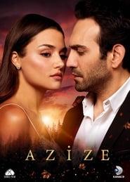 Azize Season 1 Episode 5