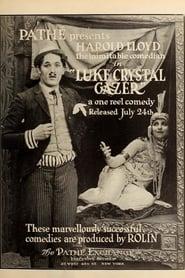 Luke, Crystal Gazer 1916