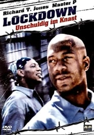 Lockdown – Unschuldig im Knast (2000)