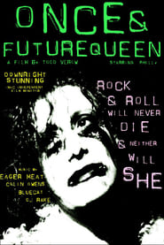 Once and Future Queen (2000)