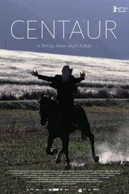 Centaur (Centauro)