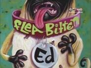Ed, Edd y Eddy 1x20