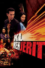 KL Menjerit 2002