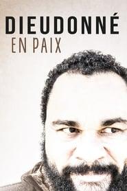 En paix (2015)