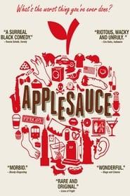 Applesauce 2015