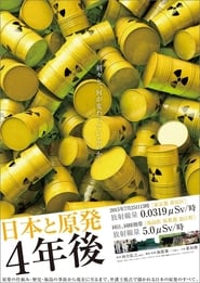 Nuclear Japan: The Nightmare Continues (2015) Online Cały Film Lektor PL