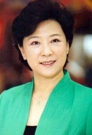 Fuli Wang