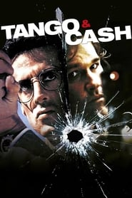 Tango & Cash - Azwaad Movie Database