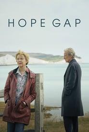 Poster Hope Gap 2019