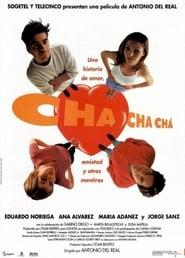 Cha cha chá 1998