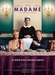 film Madame streaming