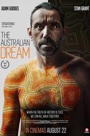 The Australian Dream (2019)