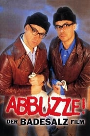 Abbuzze! Der Badesalz-Film 1996