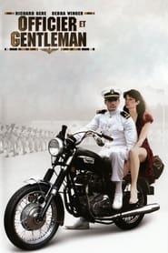 Officier et Gentleman 1982