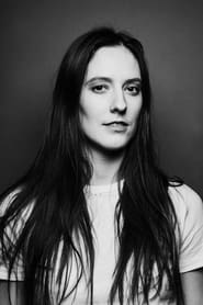 Halla Thordardottir - Regarder Film en Streaming Gratuit