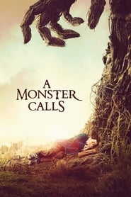 Watch A Monster Calls on FMovies Online