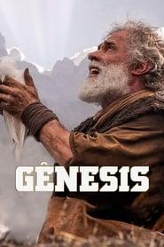 Gênesis: Sezon 2