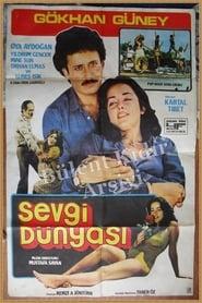 Sevgi Dünyası (1980)