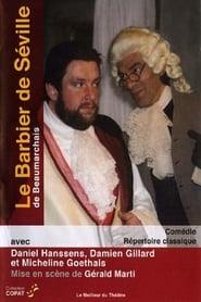 Le Barbier de Séville 1997