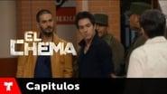 El Chema 1x21