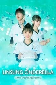Watch Unsung Cinderella, Midori, The Hospital Pharmacist (2020)