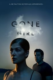 Gone girl - Regarder Film Streaming Gratuit