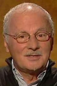 Jirí Novotny