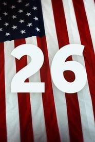 American Experience Season 26