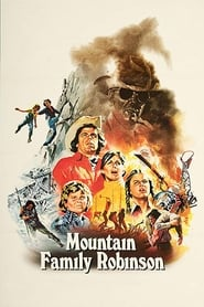 Mountain Family Robinson (1979)