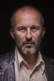Christopher Patrick Nolan