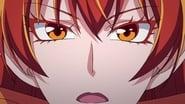 Welcome to Demon School! Iruma-kun - Season 1 Episode 8 : Head Over Heels for Clara