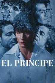 El Príncipe [2020]