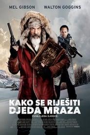 Kako se riješiti Djeda Mraza