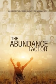 The Abundance Factor 2015