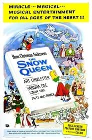 The Snow Queen (1957)