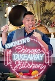 Kwoklyn's Chinese Takeaway Kitchen