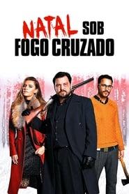 Christmas Crossfire -  - Azwaad Movie Database